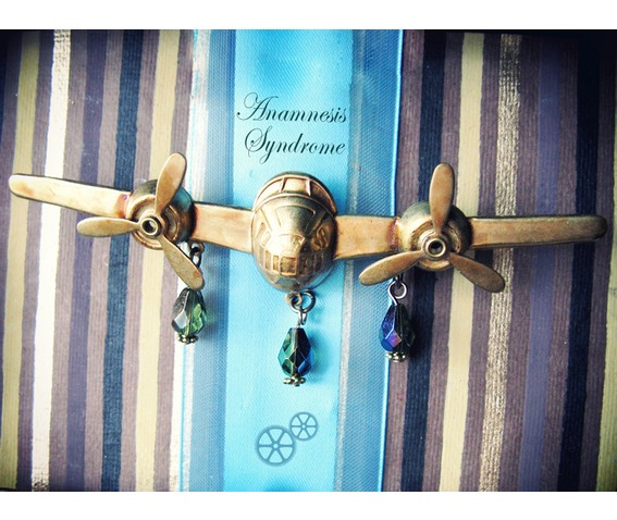 1_airplane_moving_propellers_steampunk_brooch_brooches_4.jpg