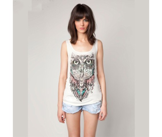 owl_pattern_women_t_shirt_tees_3.jpg