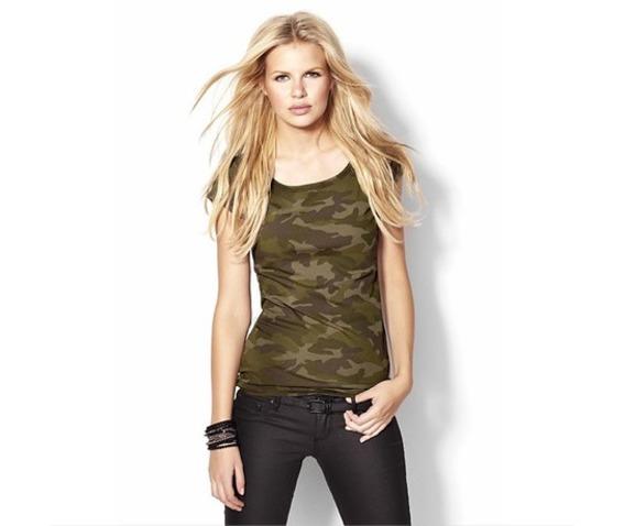 camouflage_pattern_women_t_shirt_tee_tees_3.jpg