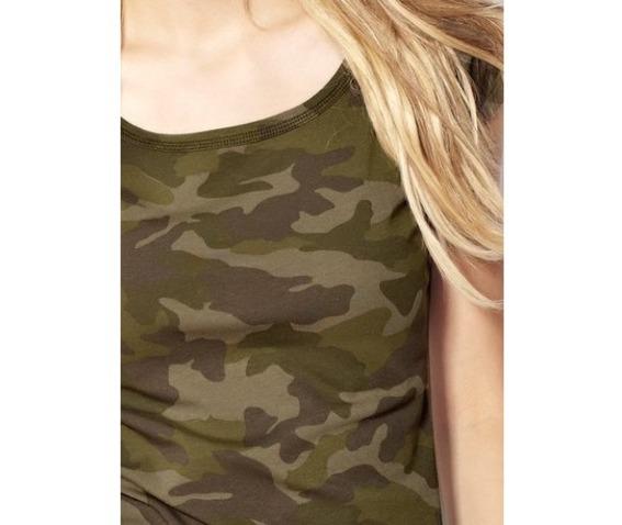 camouflage_pattern_women_t_shirt_tee_tees_2.jpg
