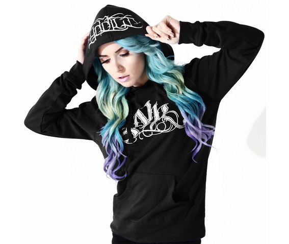 ink_meas_womens_lightweight_pullover_hoodie_black_white_hoodies_2.jpg