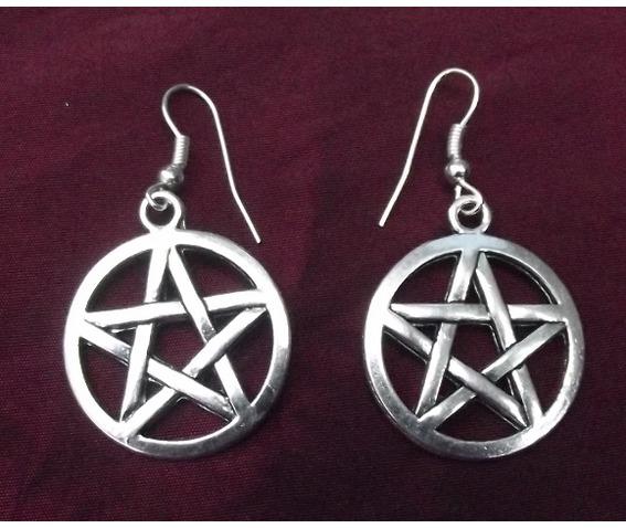 gothic_witch_pagan_silver_pentagram_halloween_earrings_earrings_2.jpg