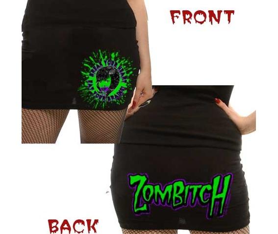 kreepsville_666_zombitch_miniskirt_skirts_2.jpg