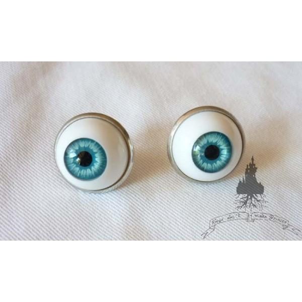 blue_eyes_earrings_earrings_5.jpg