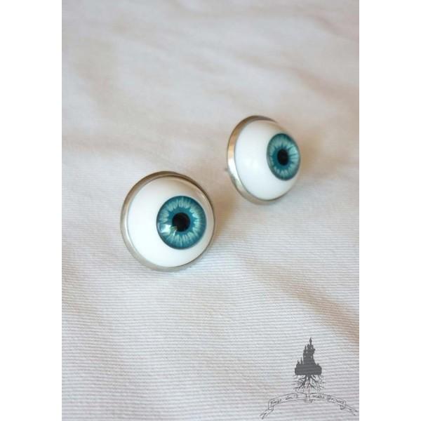 blue_eyes_earrings_earrings_4.jpg
