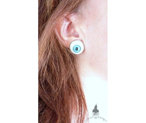 blue_eyes_earrings_earrings_2.jpg