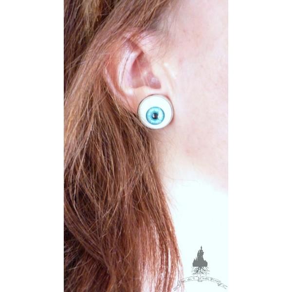 blue_eyes_earrings_earrings_2.jpg