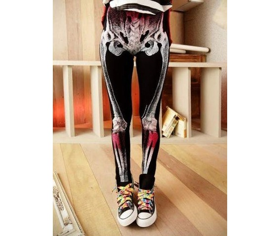 new_skeleton_tight_leggings_leggings_4.JPG