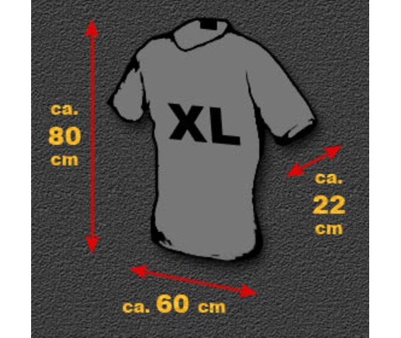 volkswagen_old_bugs_never_die_retro_t_shirt_for_men_tees_2.jpg