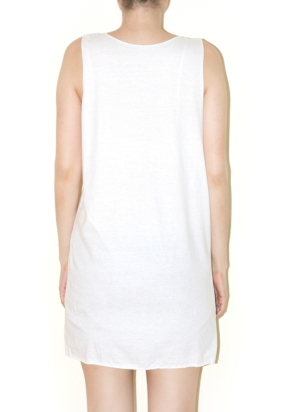 tyler_the_creator_white_rapper_hip_hop_music_tank_size_m_tanks_and_camis_2.jpg