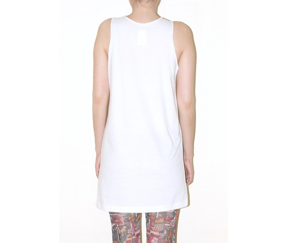 e_t_the_movie_white_classic_tank_top_shirt_size_s_tanks_and_camis_2.jpg