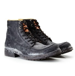 Cooper Men's Ankle Boots