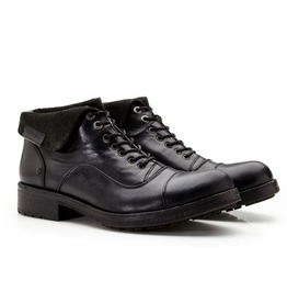 Cuomo Men's Ankle Boots