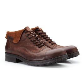 Strummer Men's Ankle Boots