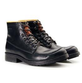 Bowie Men's Ankle Boots