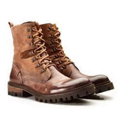 Kravitz Men's Boots