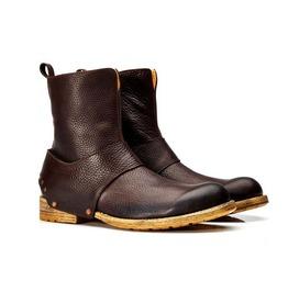 Rotten Men's Boots