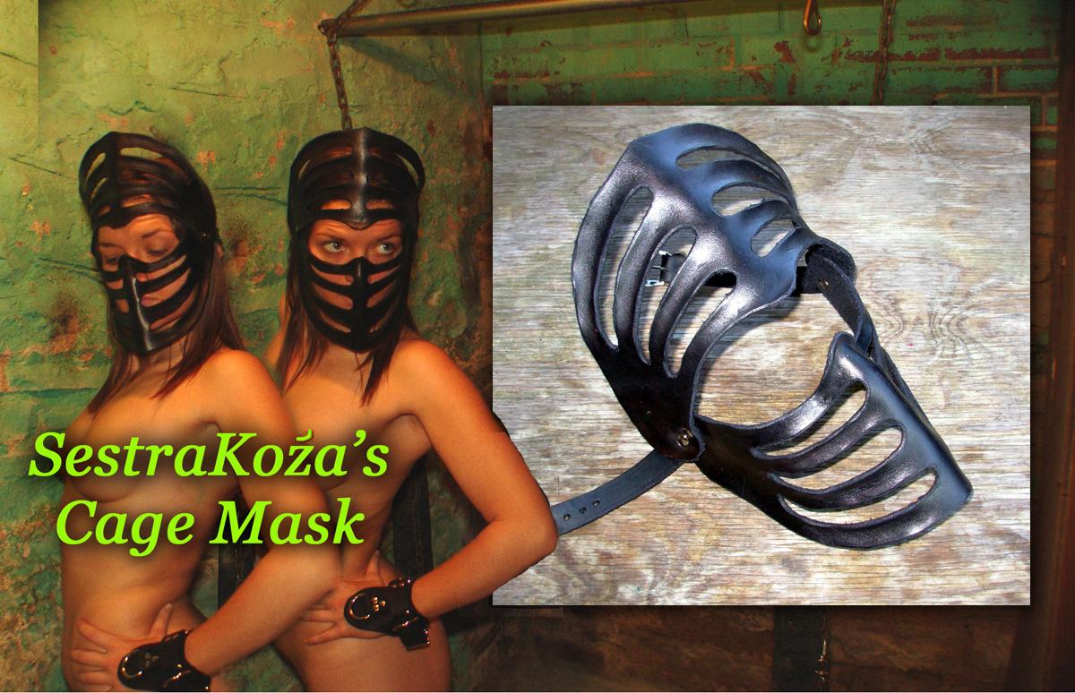 leather_mask_sestra_koza_cage_mask_masks_2.jpg