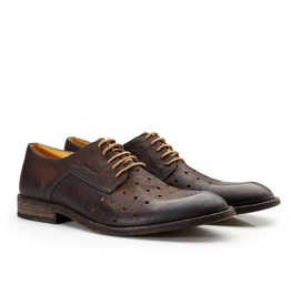 Morelo Men's Shoes