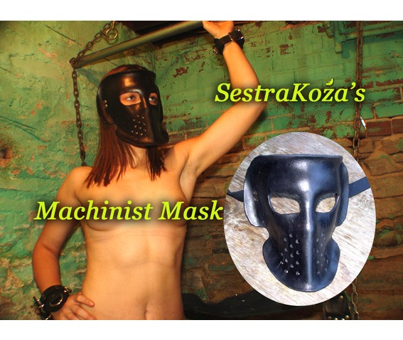 leather_mask_sestra_kozas_machinist_mask_masks_3.jpg