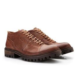 Casablancas Men's Shoes