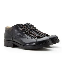 Cave Men's Shoes