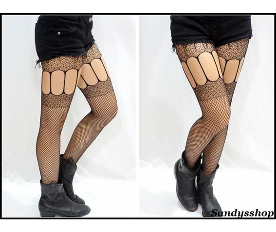 gothic_thigh_crochet_fishnet_stockings_pantyhose_stockings_2.jpg