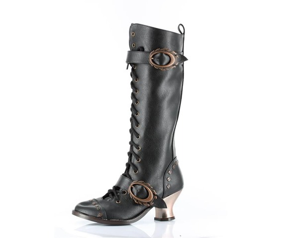 hades_shoes_vintage_victorian_steampunk_boots_knee_high_boots_3.jpg