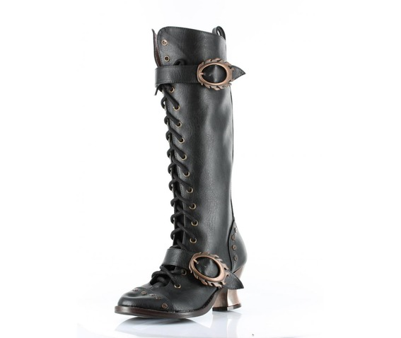 hades_shoes_vintage_victorian_steampunk_boots_knee_high_boots_2.jpg