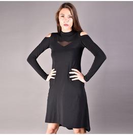 Black Maxi Dress, Midi Dress, Cocktail Dress, Formal Maxi Dress