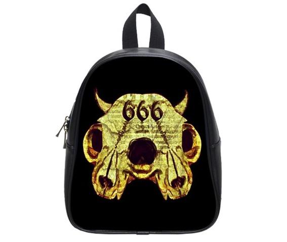 666_number_beast_back_pack_purses_and_handbags_2.jpg