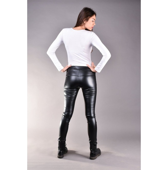 fresh styles hot sales details for Faux Leather Pants, Vegan Leather Pants, Leather   RebelsMarket