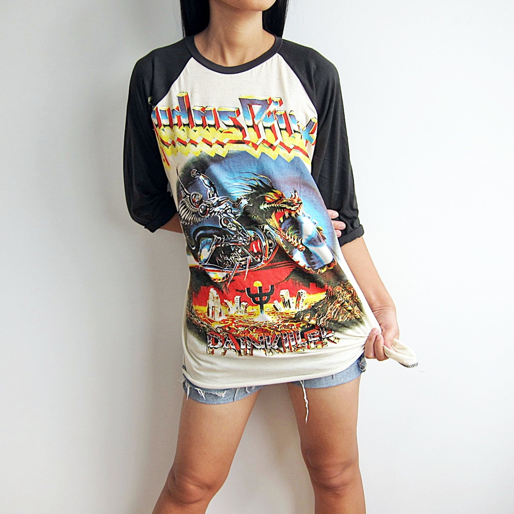 judas_priest_baseball_tee_raglan_sleeve_t_shirts_size_l_long_sleeved_shirts_4.jpg
