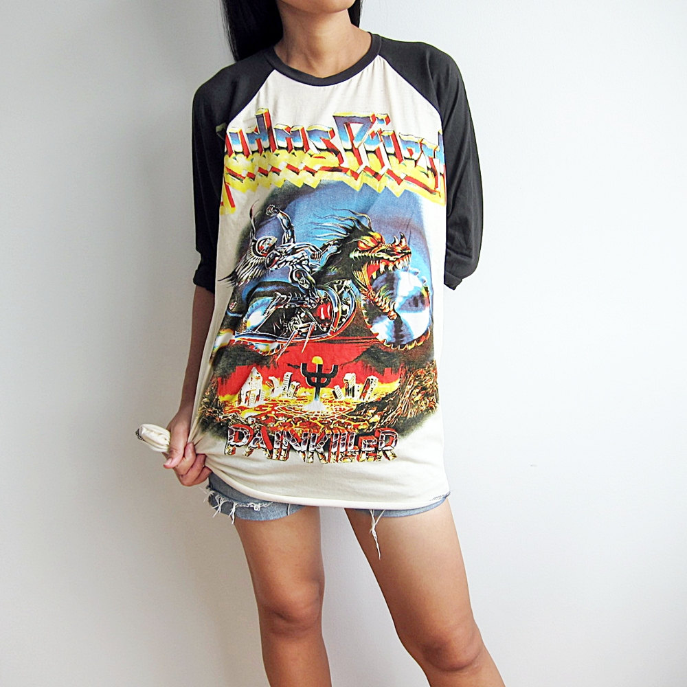 judas_priest_baseball_tee_raglan_sleeve_t_shirts_size_l_long_sleeved_shirts_3.jpg