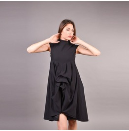 Summer Dress, Party Dress, Boho Dress, Evening Dress, Maxi Dress