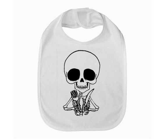 cute_skeleton_baby_bib_baby_and_kids_2.jpg