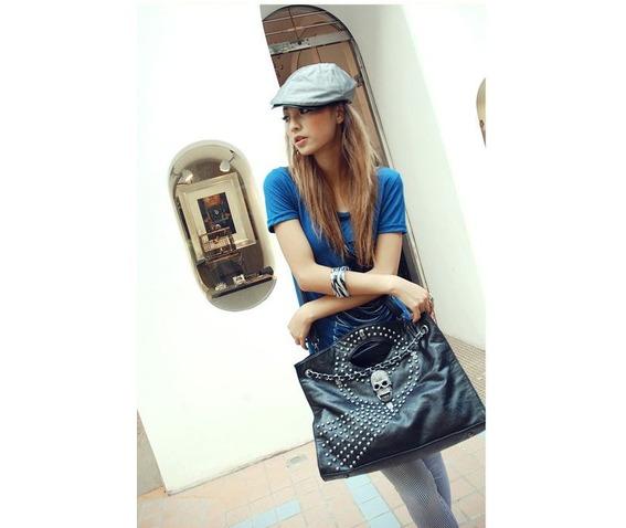 metal_skull_head_rivets_handbag_purses_and_handbags_3.JPG
