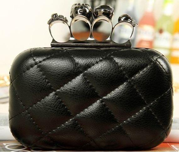 finger_clutch_skull_head_hand_dpurse_purses_and_handbags_5.JPG