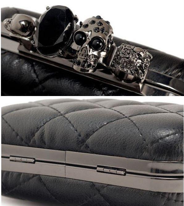 finger_clutch_skull_head_hand_dpurse_purses_and_handbags_3.JPG