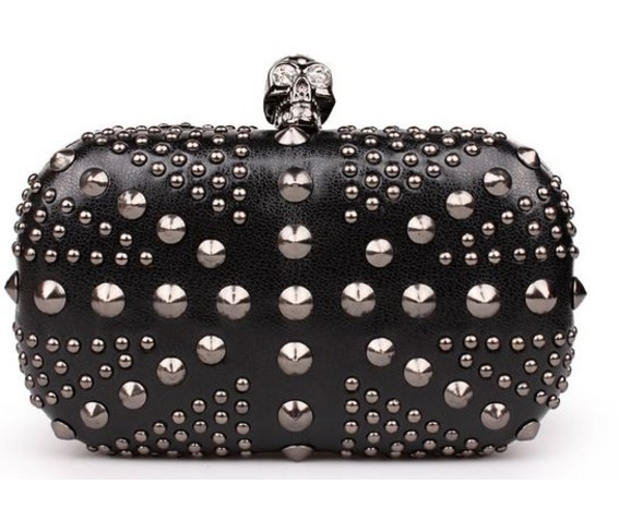 mini_skull_head_rivets_hand_shoulder_handbag_purses_and_handbags_6.JPG