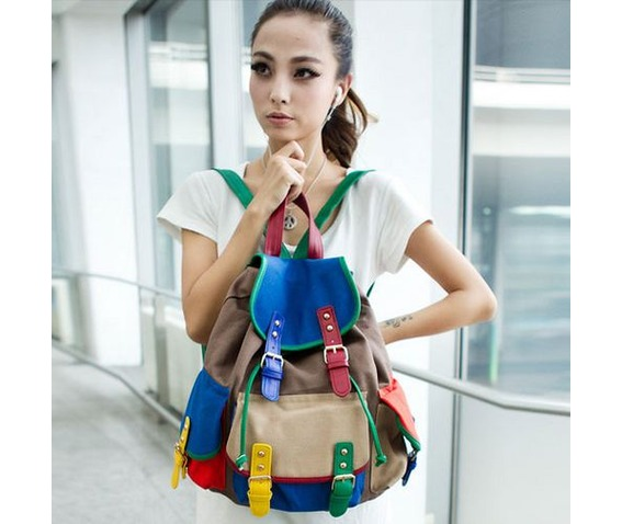colorful_patched_work_backpack_purses_and_handbags_6.JPG