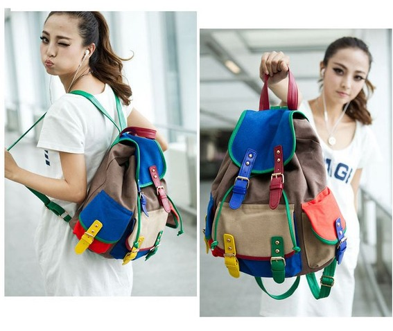 colorful_patched_work_backpack_purses_and_handbags_5.JPG