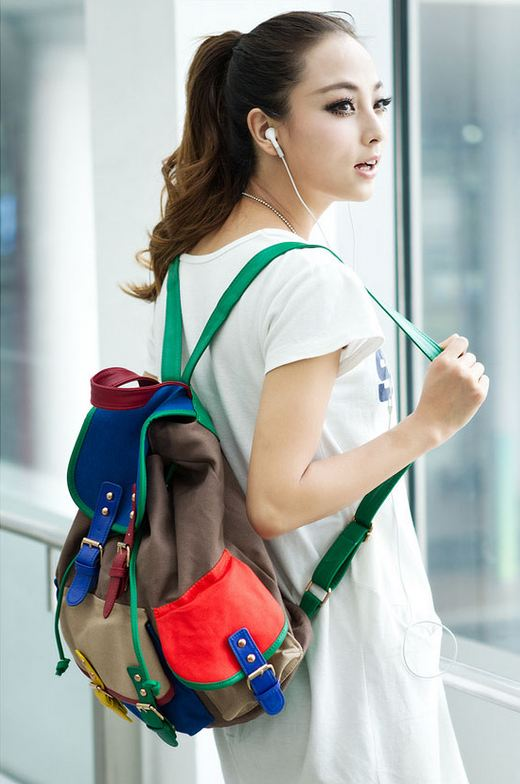 colorful_patched_work_backpack_purses_and_handbags_4.JPG