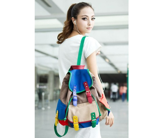 colorful_patched_work_backpack_purses_and_handbags_3.JPG