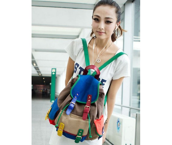 colorful_patched_work_backpack_purses_and_handbags_2.JPG