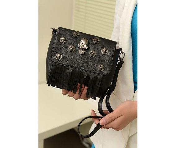 metal_skulls_head_tassel_shoulder_handbag_purses_and_handbags_4.JPG