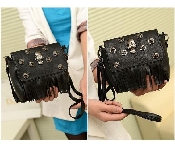 metal_skulls_head_tassel_shoulder_handbag_purses_and_handbags_3.JPG