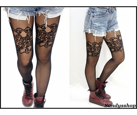 thigh_lace_fishnet_stockings_pantyhose_stockings_3.jpg