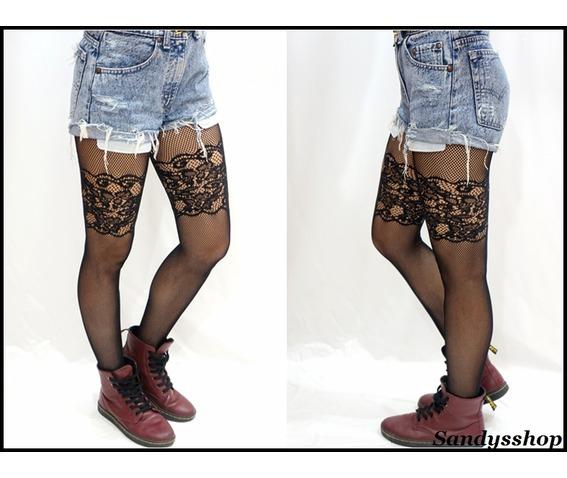 thigh_lace_fishnet_stockings_pantyhose_stockings_2.jpg