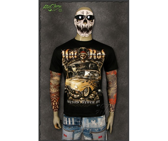 rockabilly_57_chevy_bel_air_hot_rod_t_shirt_for_men_tees_6.jpg